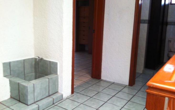 Foto de casa en venta en coral 2542, bosques de la victoria, guadalajara, jalisco, 1783484 no 19