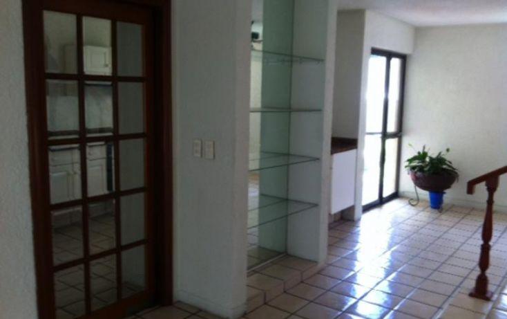 Foto de casa en venta en coral 2542, bosques de la victoria, guadalajara, jalisco, 1783484 no 20