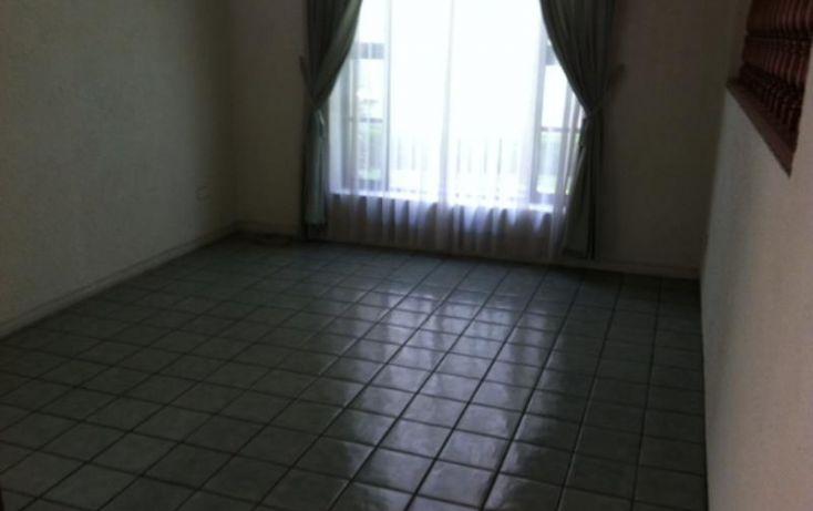 Foto de casa en venta en coral 2542, bosques de la victoria, guadalajara, jalisco, 1783484 no 22