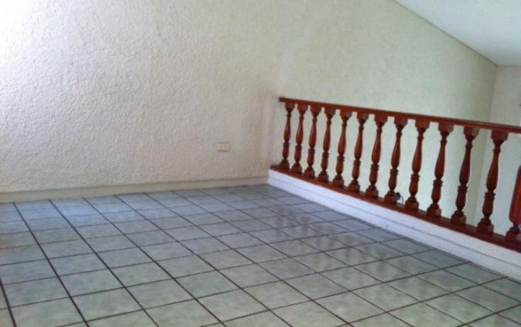 Foto de casa en venta en coral 2542, bosques de la victoria, guadalajara, jalisco, 1783484 no 27