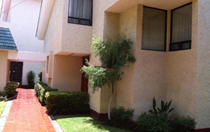 Foto de casa en venta en coral 2542, bosques de la victoria, guadalajara, jalisco, 1783484 no 30