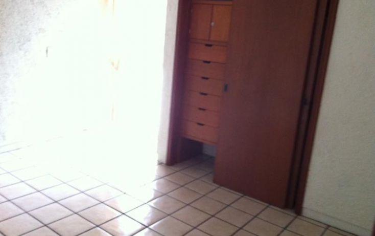 Foto de casa en venta en coral 2542, bosques de la victoria, guadalajara, jalisco, 1783484 no 31