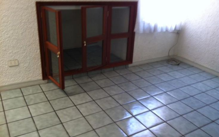 Foto de casa en venta en coral 2542, bosques de la victoria, guadalajara, jalisco, 1783484 no 34
