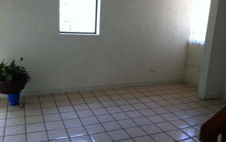 Foto de casa en venta en coral 2542, bosques de la victoria, guadalajara, jalisco, 1783484 no 36