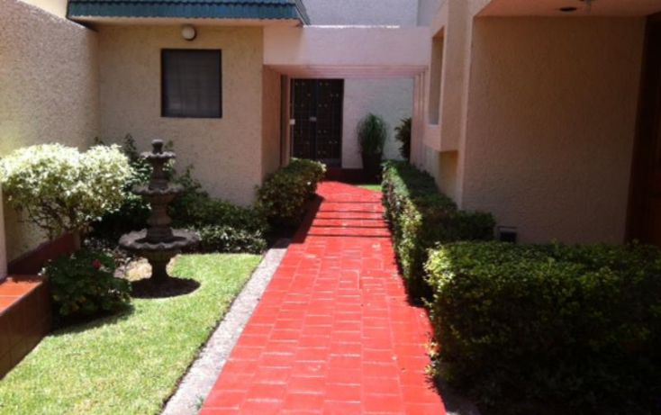 Foto de casa en venta en coral 2542, bosques de la victoria, guadalajara, jalisco, 1783484 no 37