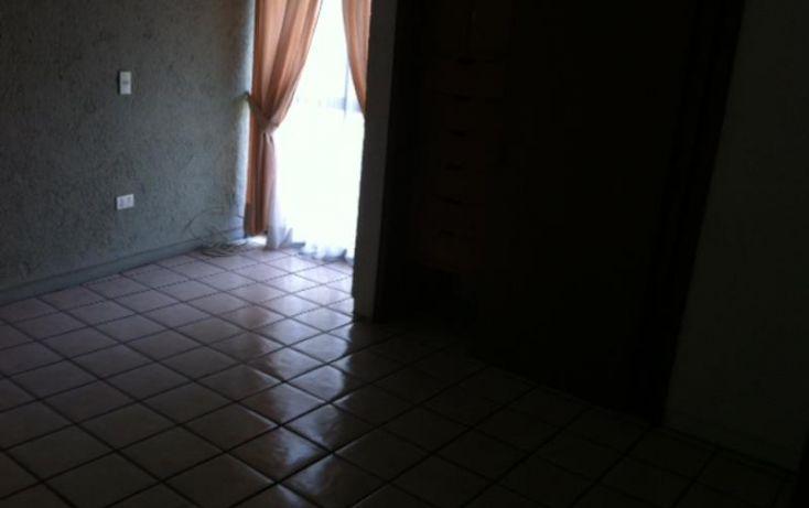 Foto de casa en venta en coral 2542, bosques de la victoria, guadalajara, jalisco, 1783484 no 38