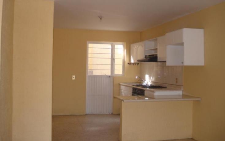 Foto de casa en venta en coral 299, colinas de san javier, lagos de moreno, jalisco, 776757 no 02
