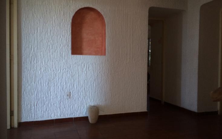Foto de casa en venta en  , coral, acapulco de juárez, guerrero, 1209553 No. 02