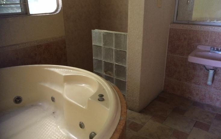 Foto de casa en venta en  , coral, acapulco de juárez, guerrero, 1209553 No. 03