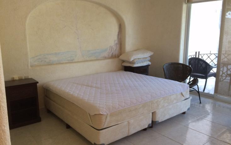 Foto de casa en venta en  , coral, acapulco de juárez, guerrero, 1209553 No. 04