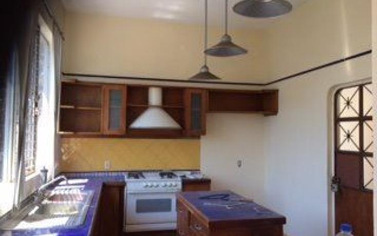 Foto de casa en venta en  , coral, acapulco de juárez, guerrero, 1209553 No. 05
