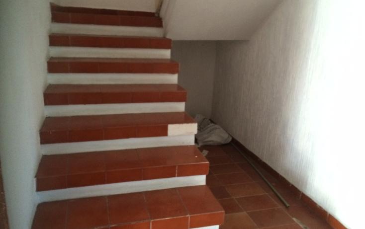 Foto de casa en venta en  , coral, acapulco de juárez, guerrero, 1209553 No. 07
