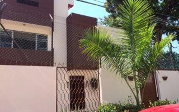 Foto de casa en venta en  , coral, acapulco de juárez, guerrero, 1209553 No. 09