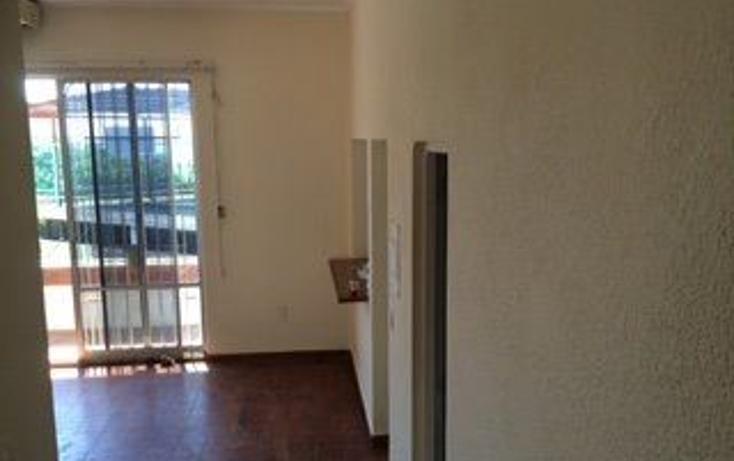 Foto de casa en venta en  , coral, acapulco de juárez, guerrero, 1209553 No. 14