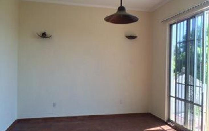 Foto de casa en venta en  , coral, acapulco de juárez, guerrero, 1209553 No. 15