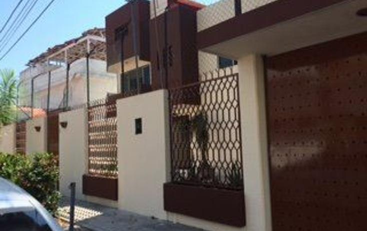 Foto de casa en venta en  , coral, acapulco de juárez, guerrero, 1209553 No. 18