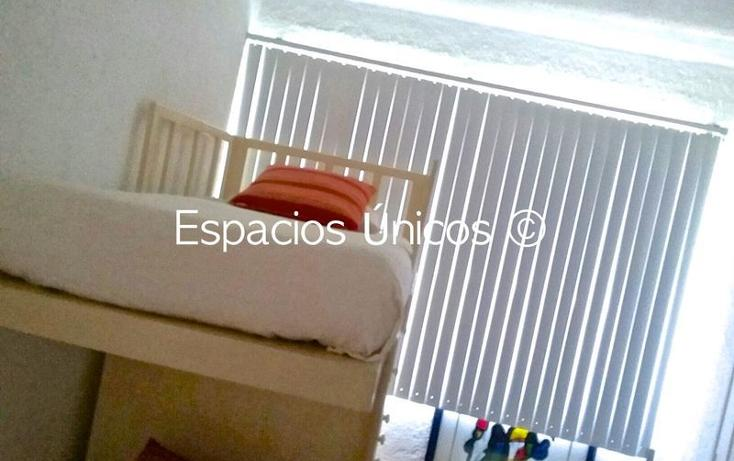 Foto de departamento en renta en coral , la playa, cutzamala de pinzón, guerrero, 1481539 No. 18