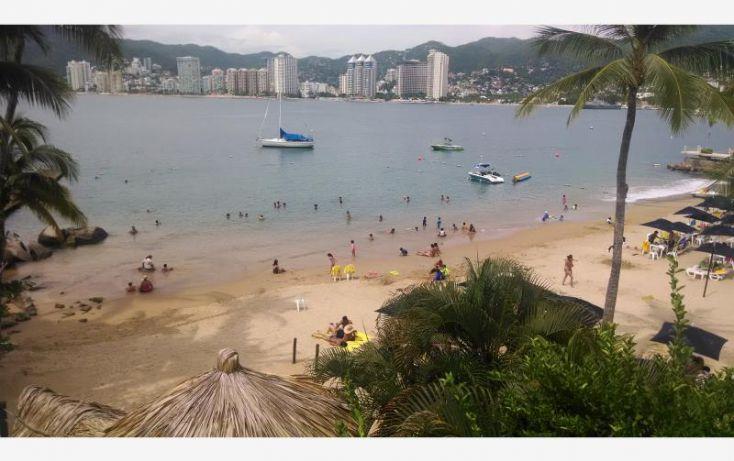 Foto de departamento en venta en coral, lomas del marqués, acapulco de juárez, guerrero, 1818790 no 35