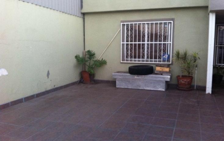 Foto de casa en venta en  , los maestros, ensenada, baja california, 1545734 No. 03