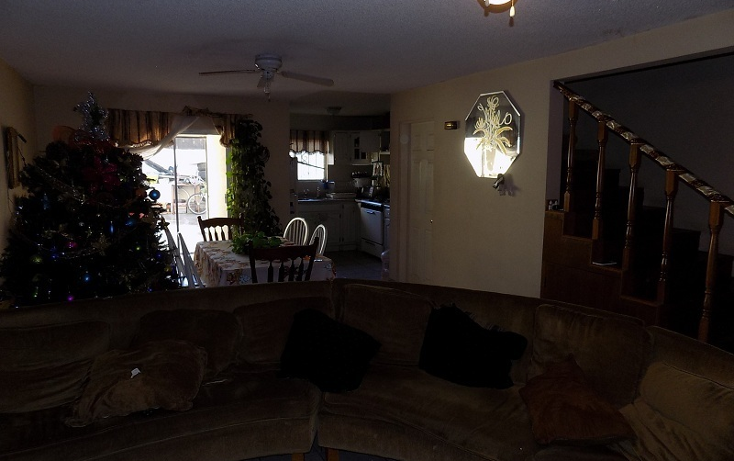 Foto de casa en venta en  , los maestros, ensenada, baja california, 1545734 No. 05