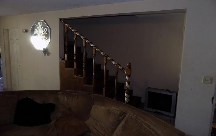 Foto de casa en venta en  , los maestros, ensenada, baja california, 1545734 No. 06