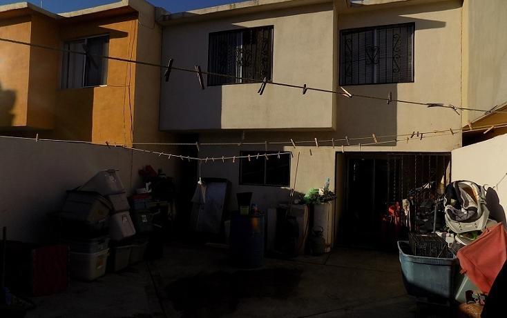 Foto de casa en venta en coral , los maestros, ensenada, baja california, 1545734 No. 10