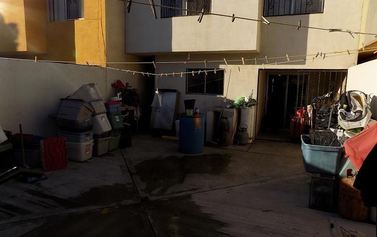 Foto de casa en venta en  , los maestros, ensenada, baja california, 1545734 No. 11