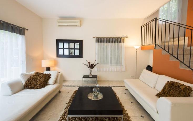 Foto de casa en venta en coral negro 00, playa car fase ii, solidaridad, quintana roo, 378801 No. 04