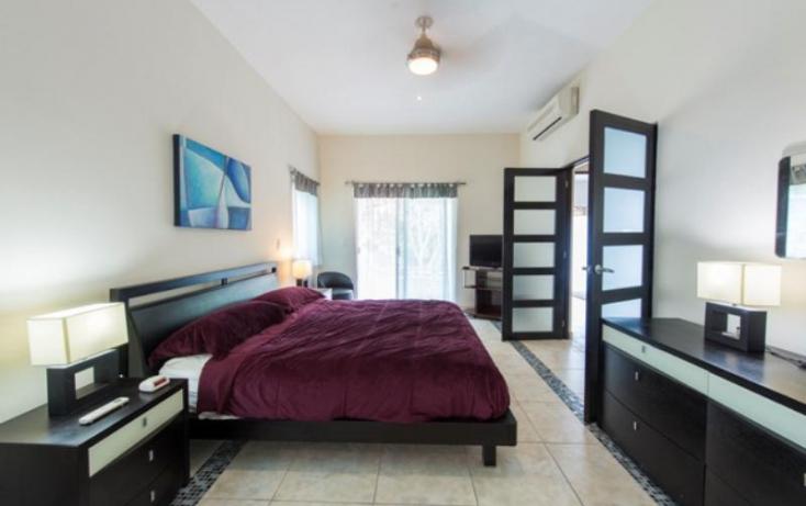 Foto de casa en venta en coral negro, playa del carmen centro, solidaridad, quintana roo, 378801 no 07
