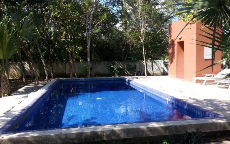 Foto de casa en venta en  , corales, solidaridad, quintana roo, 1102381 No. 01