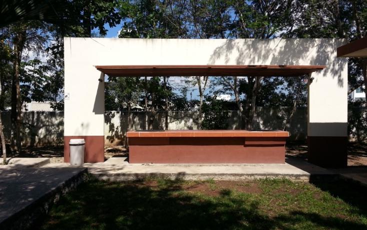 Foto de casa en venta en  , corales, solidaridad, quintana roo, 1102381 No. 02