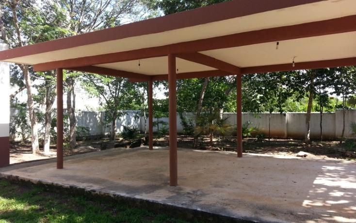 Foto de casa en venta en  , corales, solidaridad, quintana roo, 1102381 No. 03