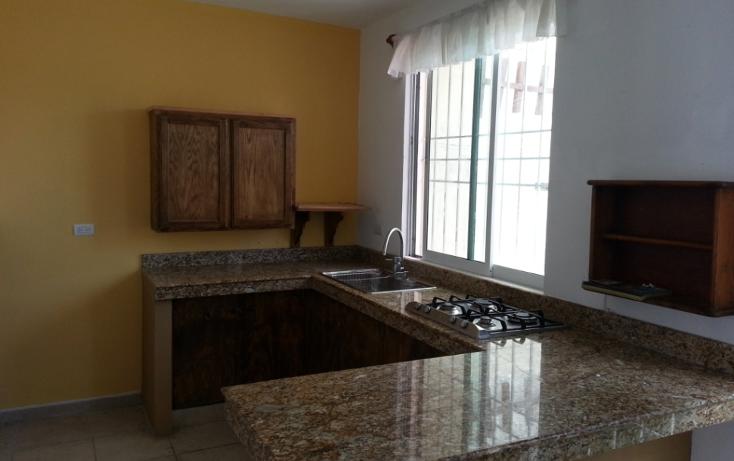 Foto de casa en venta en  , corales, solidaridad, quintana roo, 1102381 No. 05