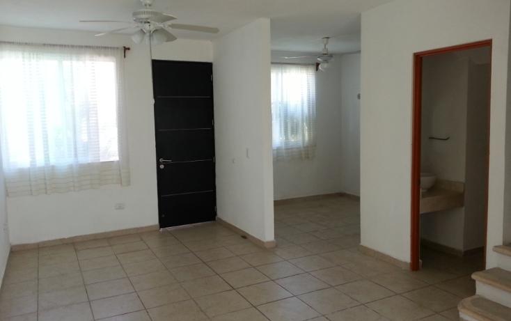 Foto de casa en venta en  , corales, solidaridad, quintana roo, 1102381 No. 06