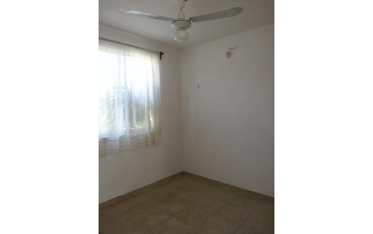 Foto de casa en venta en  , corales, solidaridad, quintana roo, 1102381 No. 07