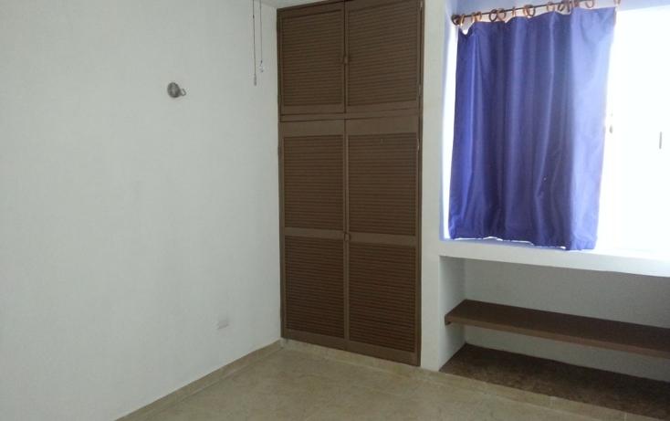 Foto de casa en venta en  , corales, solidaridad, quintana roo, 1102381 No. 10