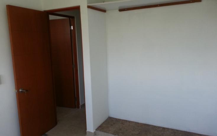 Foto de casa en venta en  , corales, solidaridad, quintana roo, 1102381 No. 12
