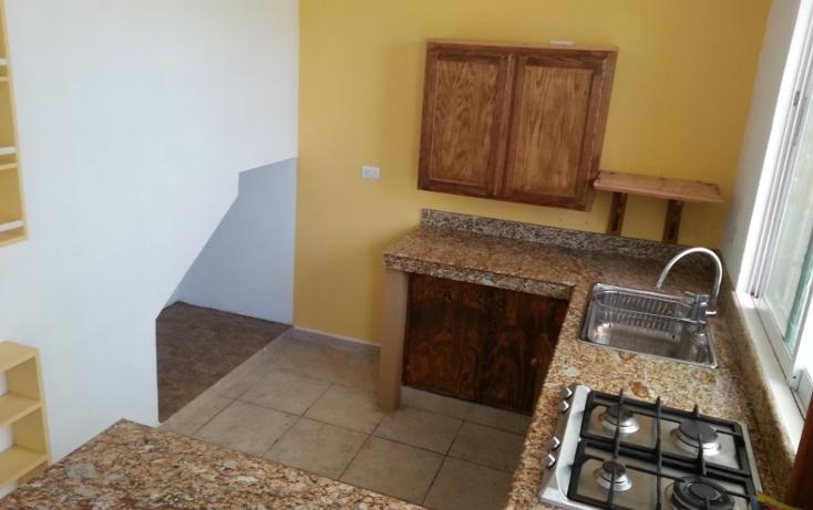 Foto de casa en venta en  , corales, solidaridad, quintana roo, 1102381 No. 15