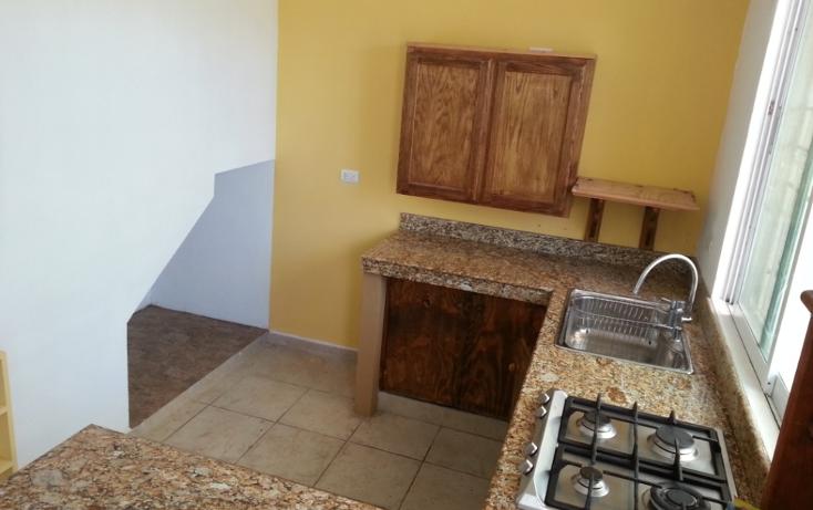 Foto de casa en venta en  , corales, solidaridad, quintana roo, 1102381 No. 16