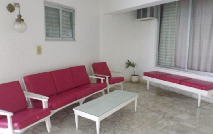 Foto de casa en venta en coran vía tropical, las playas, acapulco de juárez, guerrero, 1700302 no 09