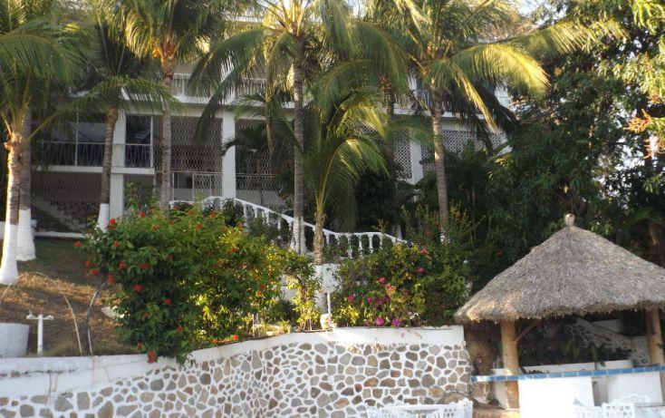 Foto de casa en venta en coran vía tropical, las playas, acapulco de juárez, guerrero, 1700302 no 26