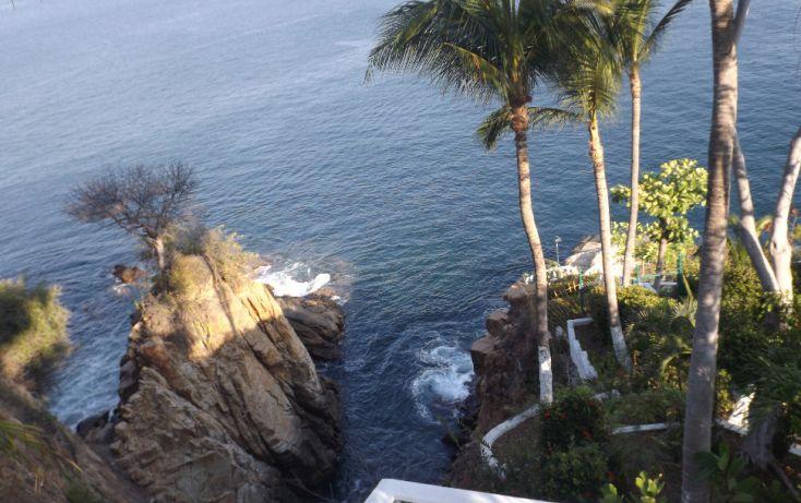 Foto de casa en venta en coran vía tropical, las playas, acapulco de juárez, guerrero, 1700302 no 27