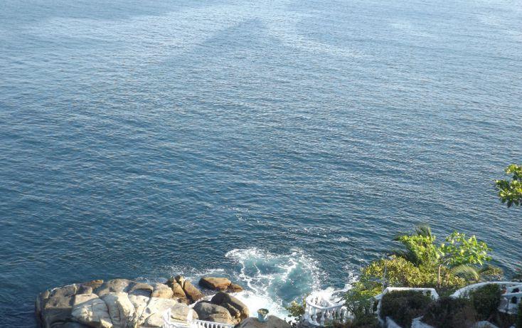 Foto de casa en venta en coran vía tropical, las playas, acapulco de juárez, guerrero, 1700302 no 33