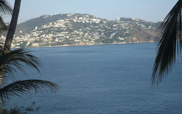 Foto de casa en venta en coran vía tropical, las playas, acapulco de juárez, guerrero, 1700302 no 34