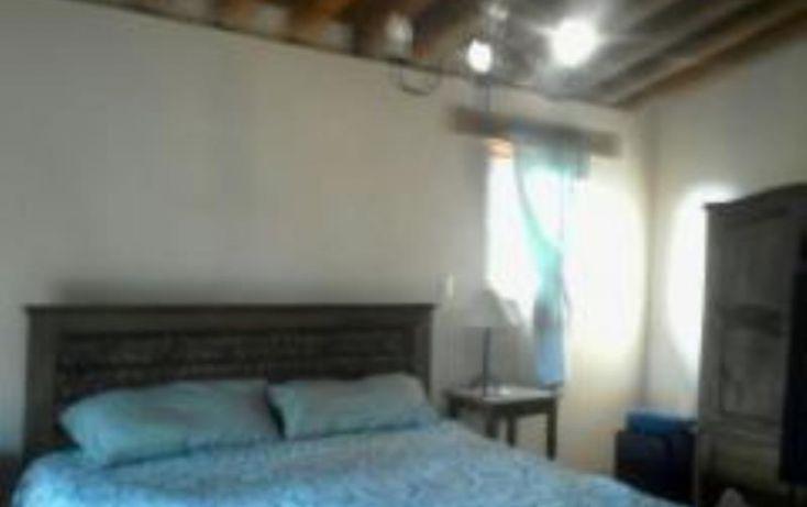 Foto de casa en venta en corazón de durazno 34, pátzcuaro, pátzcuaro, michoacán de ocampo, 1983300 no 11
