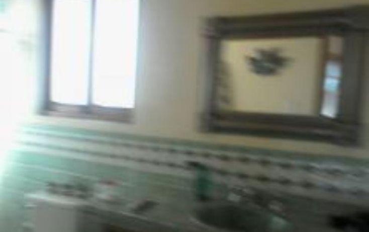 Foto de casa en venta en corazón de durazno 34, pátzcuaro, pátzcuaro, michoacán de ocampo, 1983300 no 14