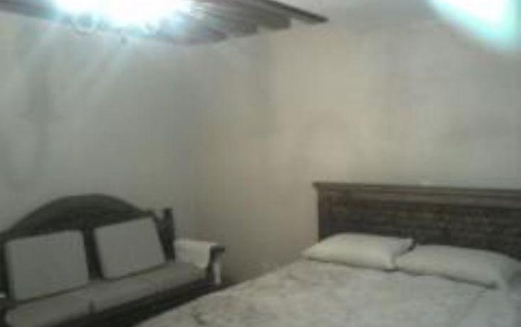 Foto de casa en venta en corazón de durazno 34, pátzcuaro, pátzcuaro, michoacán de ocampo, 1983300 no 15
