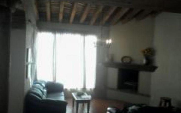 Foto de casa en venta en corazón de durazno 34, pátzcuaro, pátzcuaro, michoacán de ocampo, 1983300 no 16