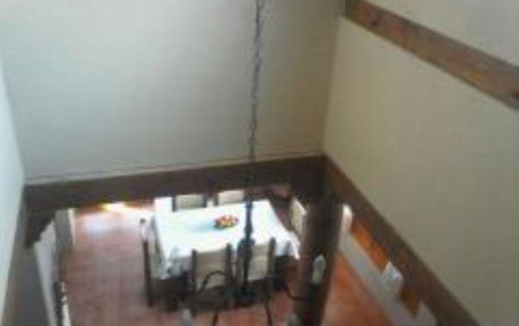 Foto de casa en venta en corazón de durazno 34, pátzcuaro, pátzcuaro, michoacán de ocampo, 1983300 no 18