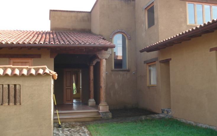 Foto de casa en renta en, corazón de durazno, pátzcuaro, michoacán de ocampo, 1202999 no 01